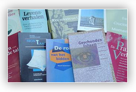an introduction to hindu theology pdf